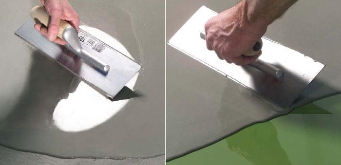 Treflor Carpet Amp Floor Covering Specialists Kilkenny
